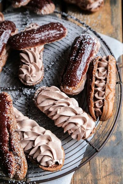 eclairs_opt